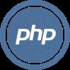 versiones de php