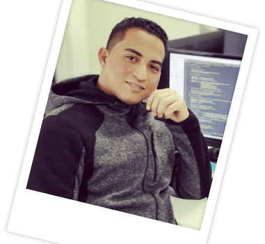 Testimonio de Hosting - Luis Bolívar