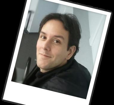 Sebastián Querelos
